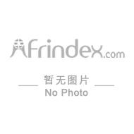 Yancheng Talos Engine Equipment Co., Ltd